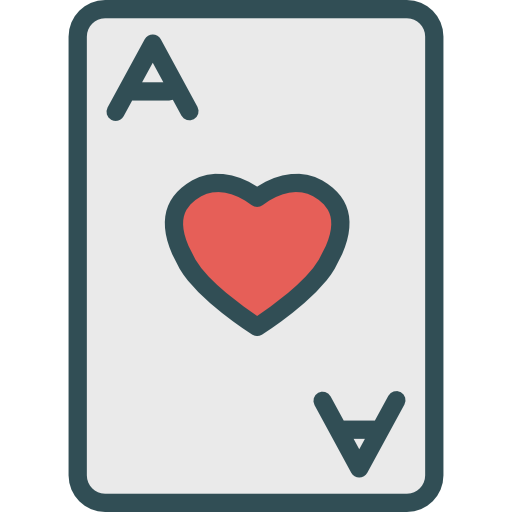 kaçak poker siteleri forum